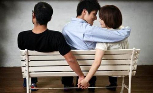 secretive cheating